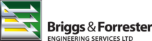 Briggs and Forrester Engineering Services Ltd