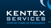 Kentex Services