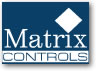 Matrix Controls
