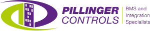 Pillinger Controls BMS and Integration Specialists