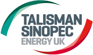 Talisman Sinopec Energy UK