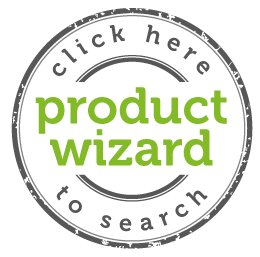 Click to launch product search